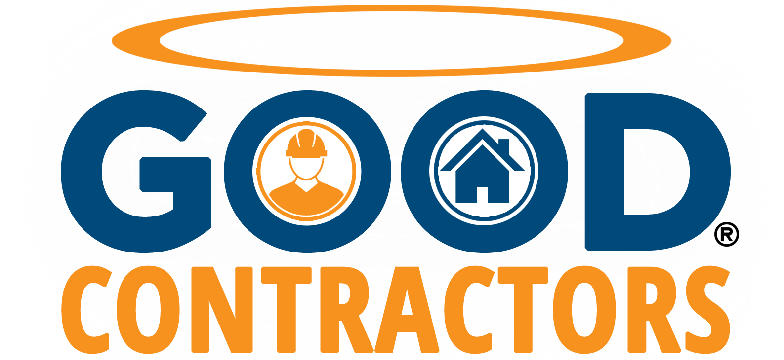 good contractors list logo